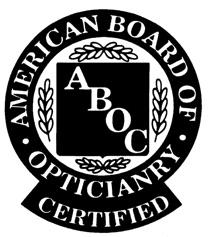 abo-certified-logo