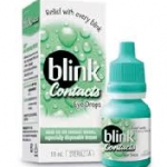 Best Artificial Tears for Contact Lenses
