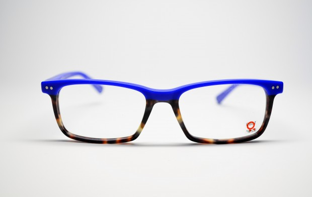 Etnia Dover Eyewear Front
