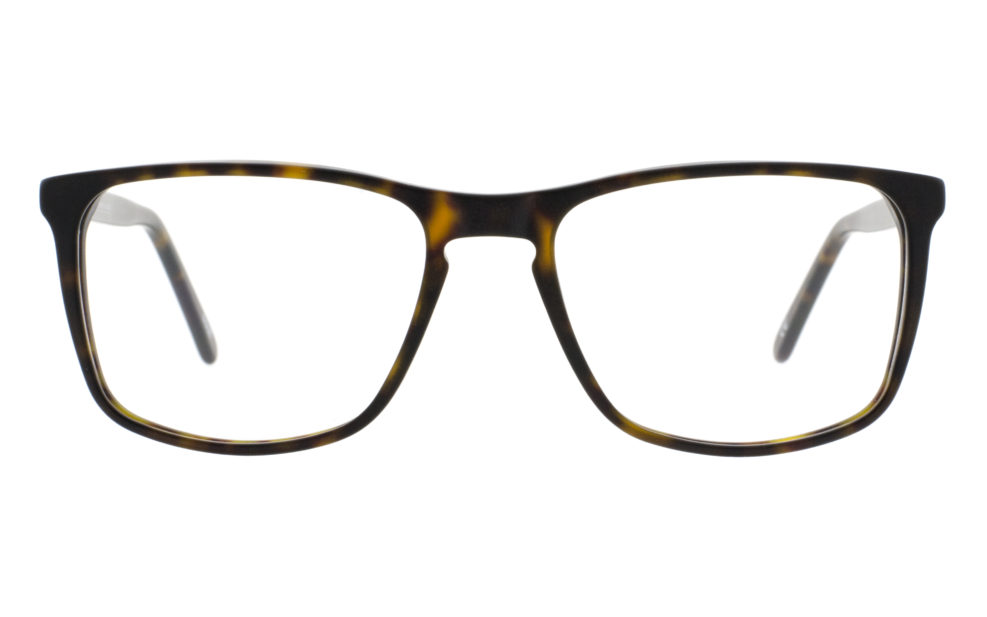ANDY WOLF EYEWEAR_4533_I_front