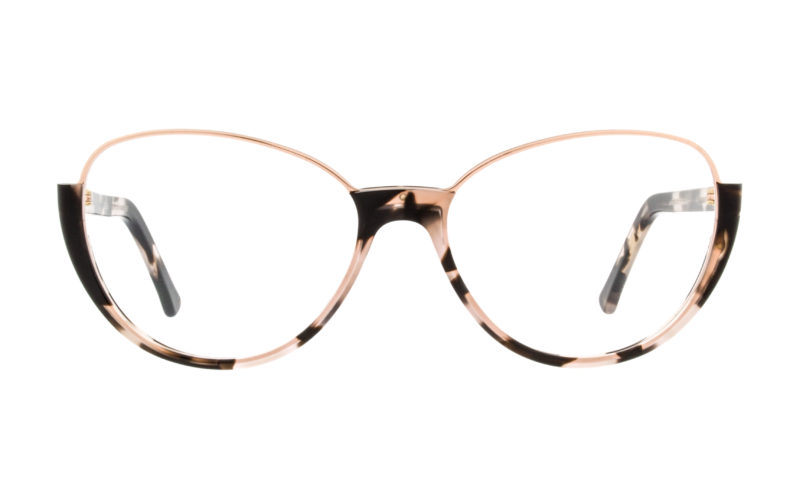 ANDY WOLF EYEWEAR_5042_L_front